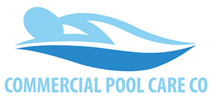 Commercial Pool Care